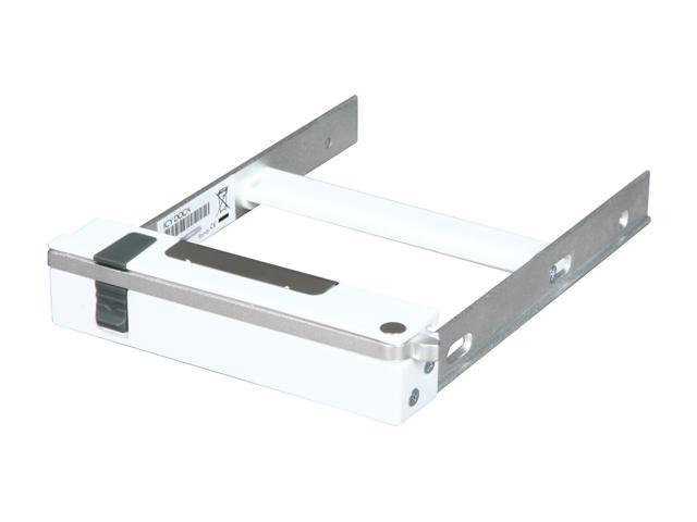 ICY DOCK MB559TRAY Removable Tray