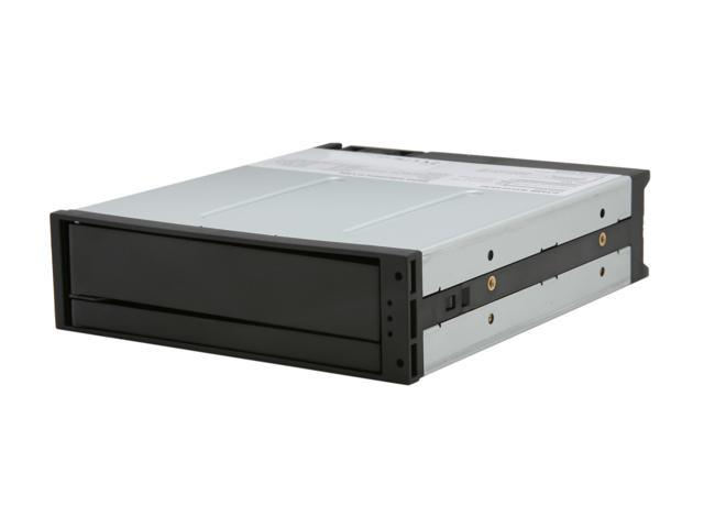 Raidon InTank iS1010-2S-S2 Dual Mobile Rack for 2.5