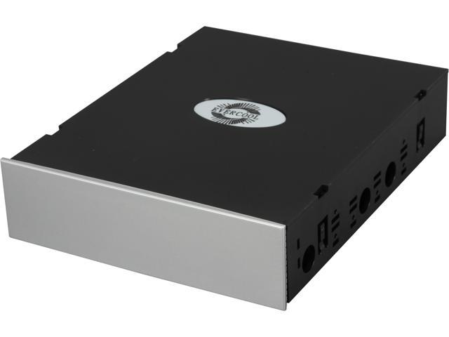 "New Molding 5.25"" Storage Box"
