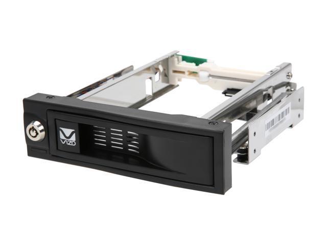VIZO ARS-350EX 3.5