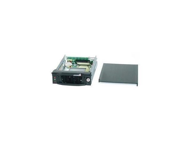 StarTech DRW115CADBK Extra Drive Caddy for Black DRW115ATABK Drawer