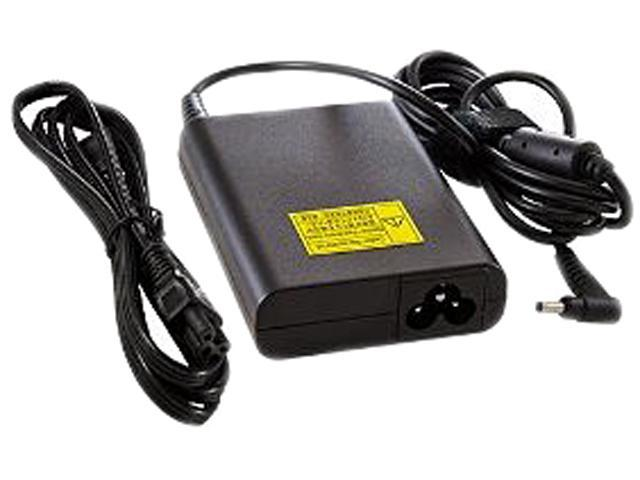 Acer NP.ADT0A.010 AC Adapter