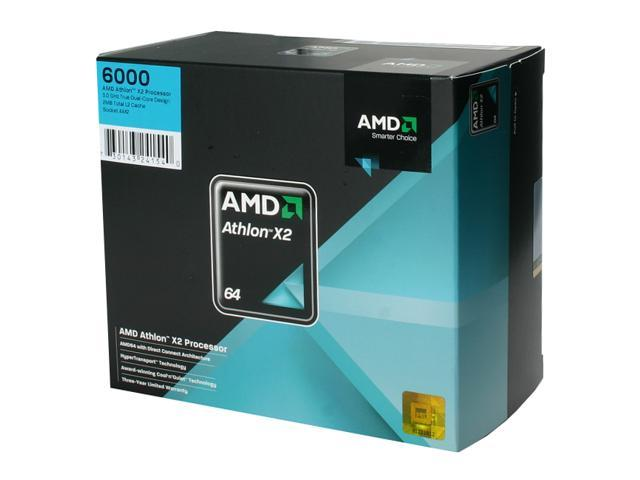 1280x1024 amd athlon 64 - photo #33