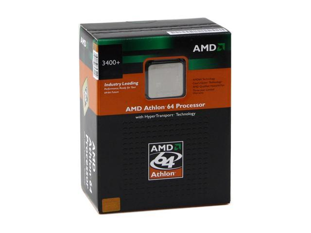 descargar drivers amd athlon 64 x2 dual core processor 4200+