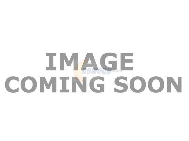 AMD Athlon 64 3700+ 2.2 GHz Socket 939 ADA3700CFBOX Processor