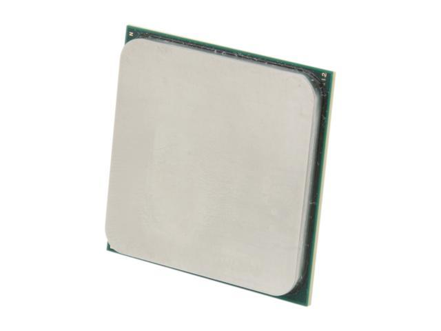 AMD Athlon II X2 245 2.9 GHz Socket AM3 ADX2450CK23GM Desktop Processor