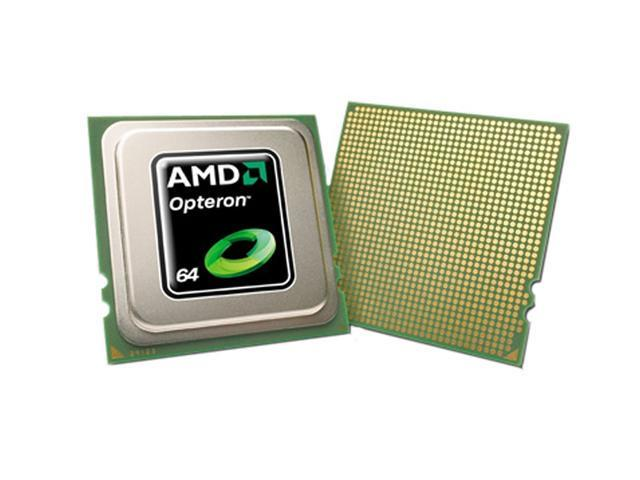 AMD Opteron 6174 Magny-Cours 2.2 GHz Socket G34 115W OS6174WKTCEGOWOF Server Processor