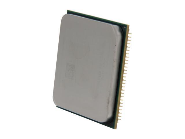 AMD FX-8150 3.6GHz (3.9GHz/4.2GHz Turbo) Socket AM3+ FD8150FRW8KGU Desktop Processor - OEM