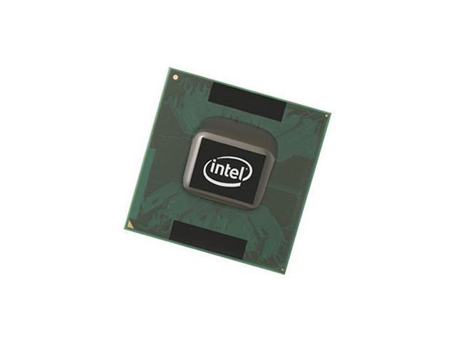 Intel Core 2 Duo P8400 2.26 GHz Socket P 25W BX80577P8400 Processor