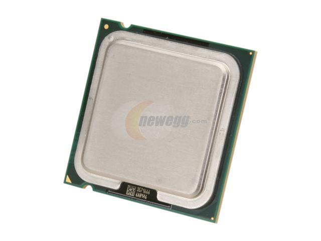 Intel Core 2 Quad Q6600 Kentsfield Quad-Core 2.4 GHz LGA 775 95W Q6600 (SL9UM) Desktop Processor