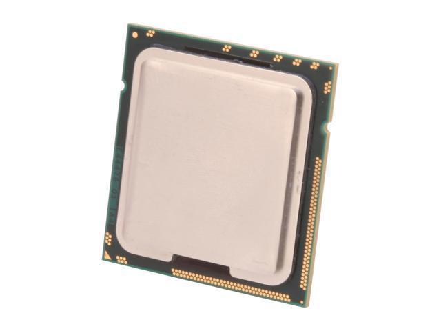 Intel Core i7-960 3.2 GHz LGA 1366 I7 960 (SLBEU) Desktop Processor