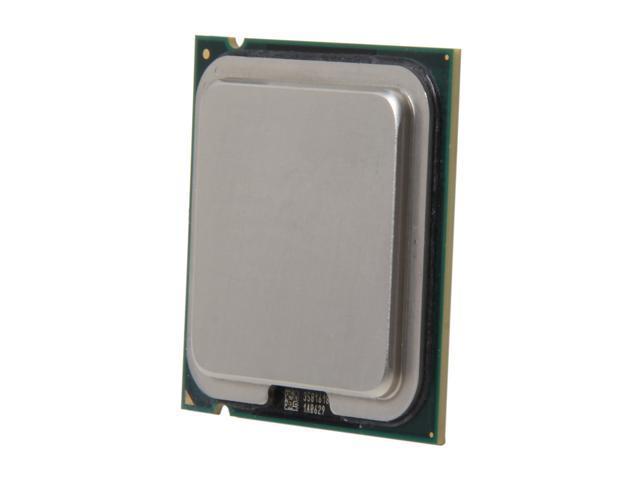 Intel Pentium E2180 2.0 GHz LGA 775 E2180-R Desktop Processor