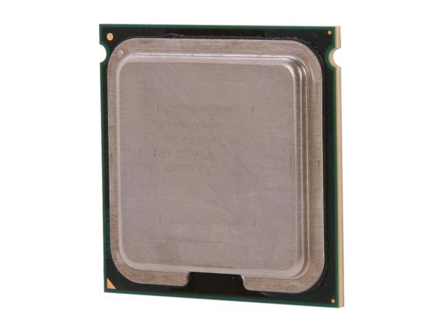 Intel Xeon E5310 1.6 GHz LGA 771 80W CPUIN-XE5310T (SL9XR / SLACB) Server Processor
