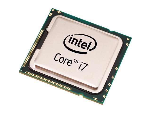 Intel Core i7-4900MQ 2.8 GHz Quad-Core CW8064701470901 Mobile Processor