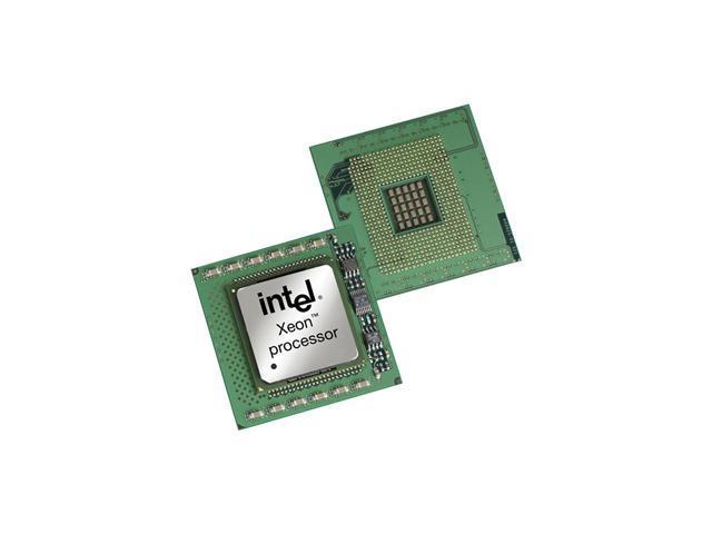 Intel Xeon X3440 2.53 GHz LGA 1156 95W BX80605X3440 Server Processor