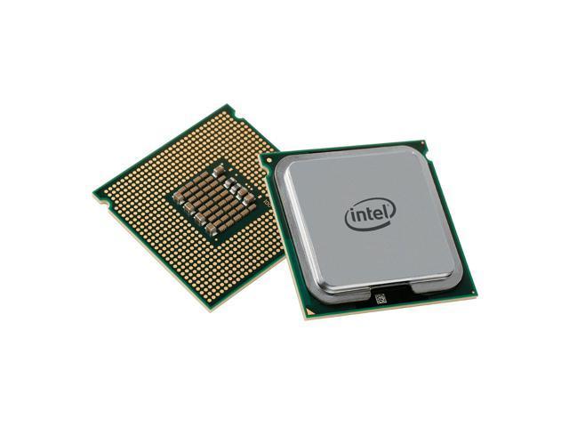 Intel Pentium E5800 3.2 GHz LGA 775 AT80571PG0882ML Desktop Processor