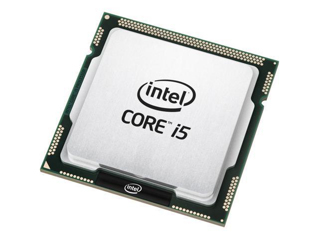 Intel Core i5-2450P 3.2 GHz LGA 1155 CM8062301157300 Desktop Processor