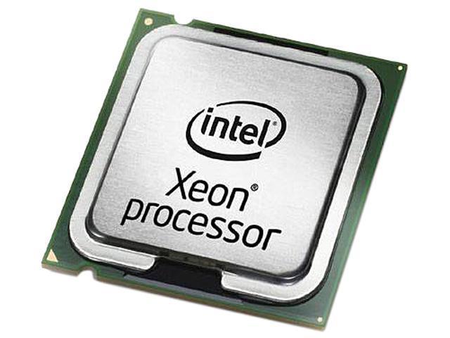 Intel Xeon E5-2620 v3 Haswell 3.0 GHz LGA 2011-3 105W CM8064401832000 Server Processor