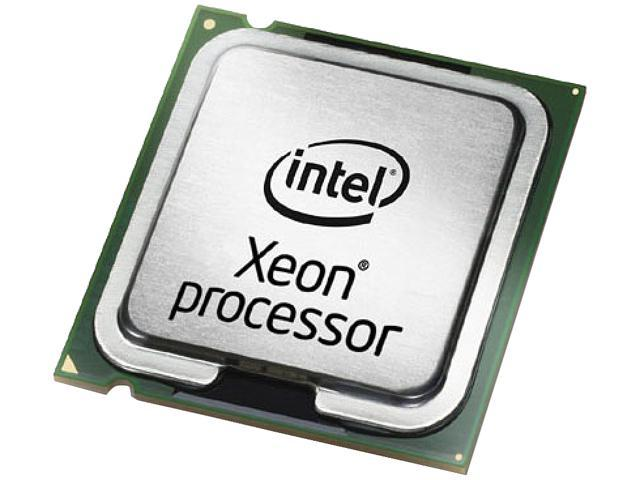Lenovo E5-2609V3 1.9 GHz 4XG0F28847 Server Processor