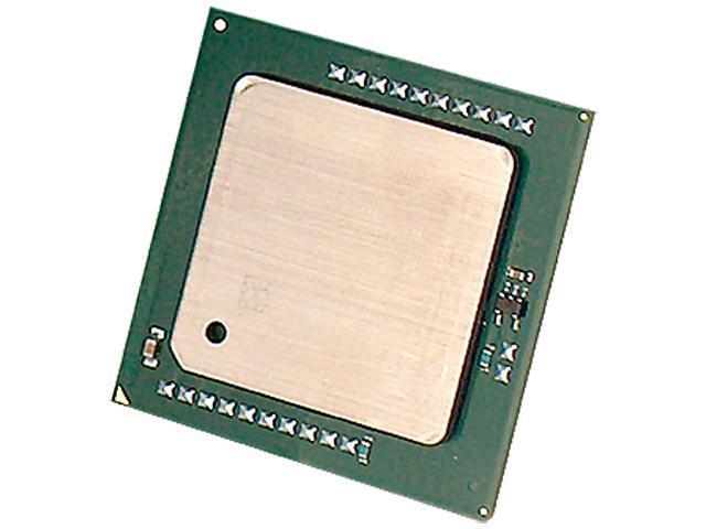 HP DL380p Gen8 Intel Xeon E5-2670 Sandy Bridge-EP 2.6GHz (Turbo Boost up to 3.3GHz) LGA 2011 115W 662240-B21 Server Processor Kit