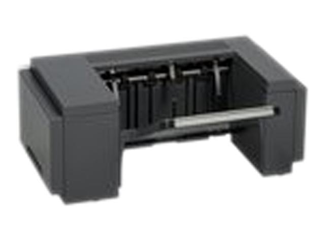 Lexmark 40G0851