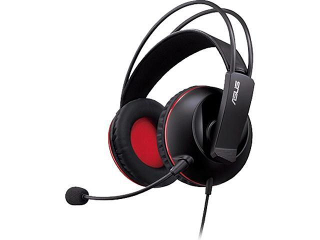 asus headset