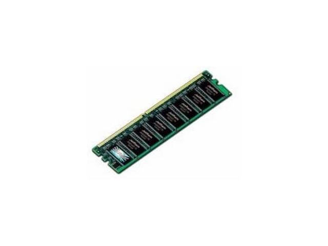 Kingston 2GB (2 x 1GB) DDR 333 (PC 2700) Dual Channel Kit Memory for Apple Desktop Model KTA-G5333/2G
