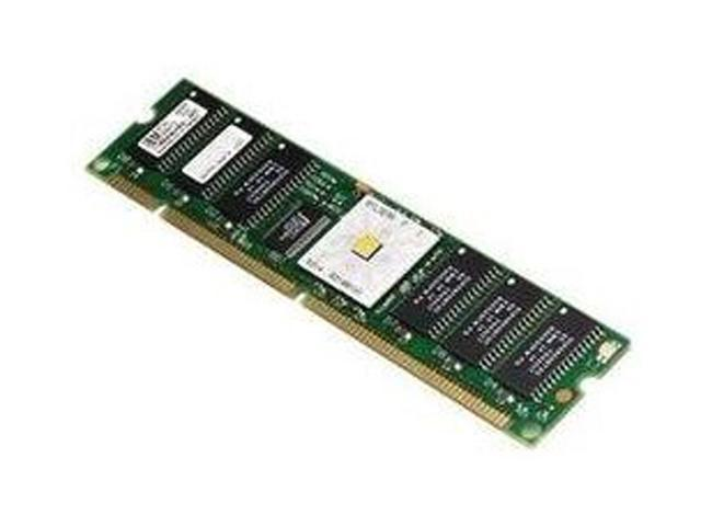 IBM 8GB (2 x 4GB) DDR2 667 (PC2 5300) ECC Fully Buffered System Specific Memory Model 46C7420