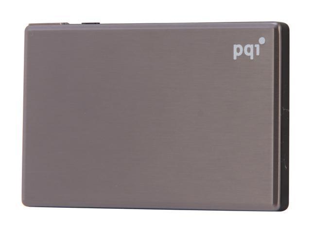 PQI A100 32GB Air Drive Model 6W11-032GR2XXX
