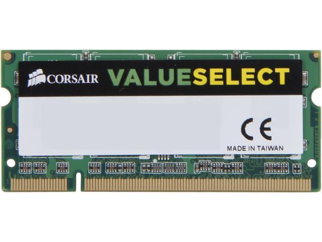 CORSAIR DOMINATOR GT 6GB (3 x 2GB) 240-Pin DDR3 SDRAM DDR3 1600 (PC3 12800) Desktop Memory Model CMT6GX3M3A1600C6