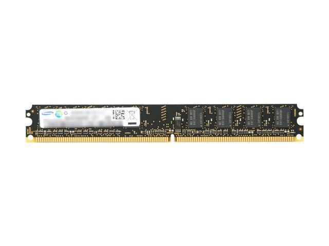 SAMSUNG 1GB 240-Pin DDR2 SDRAM DDR2 800 (PC2 6400) Desktop Memory Model MV-2V1G4