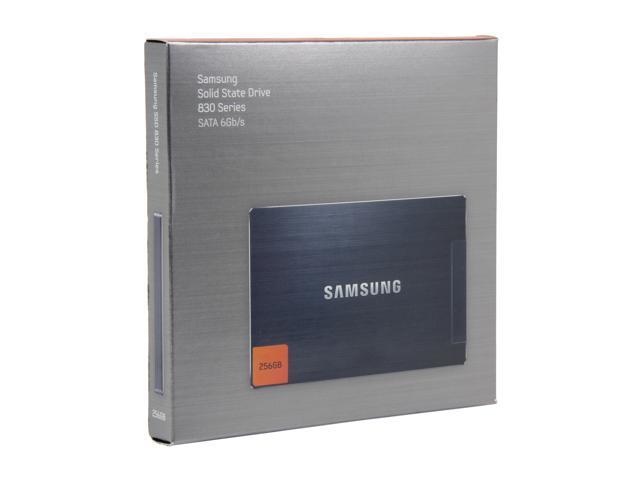 SAMSUNG 830 Series 2.5
