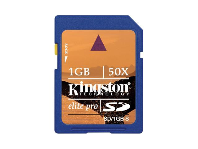 Professional SD Card Recovery Software - LionSea Software
