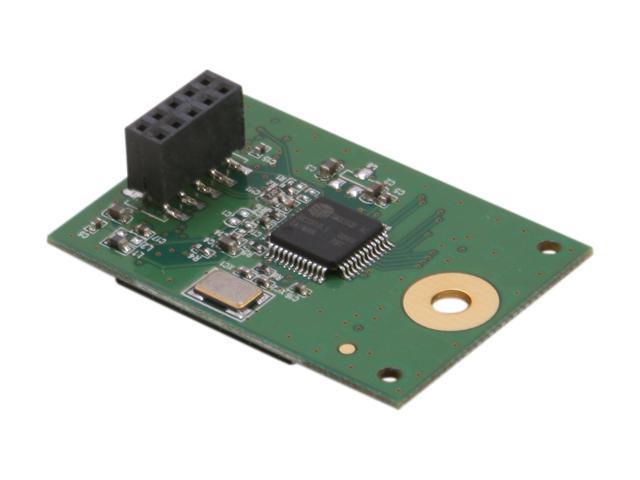 Wintec Embedded 512MB USB 2.0 Flash Drive Enterprise Grade SLC 2mm Model 33131212