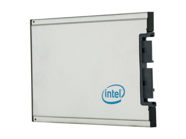Intel X18-M Mainstream 1.8