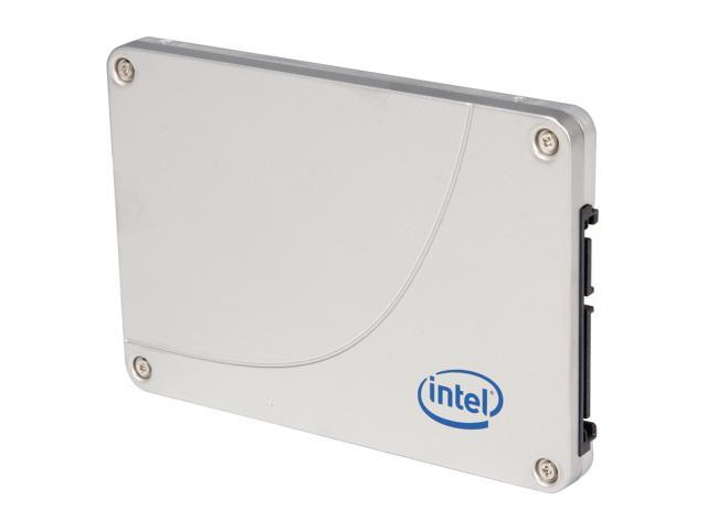 Intel 335 Series Jay Crest SSDSC2CT240A4K5 2.5