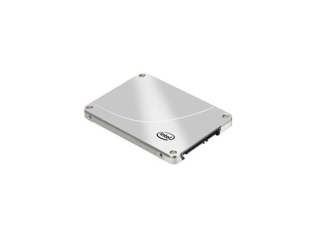 Intel X25-E 711 64 GB 2.5