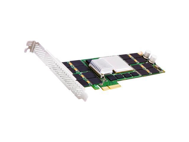 SanDisk Lightning 200 GB Internal Solid State Drive