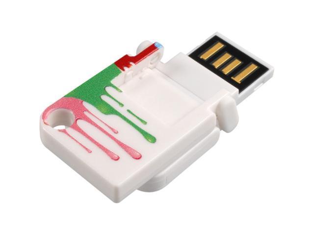 SanDisk Cruzer Pop 8GB Flash Drive
