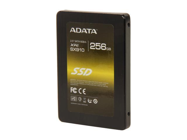 ADATA XPG SX910 2.5