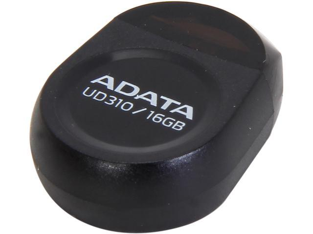 Adata DashDrive Durable UD310 Jewel Like USB Flash Drive