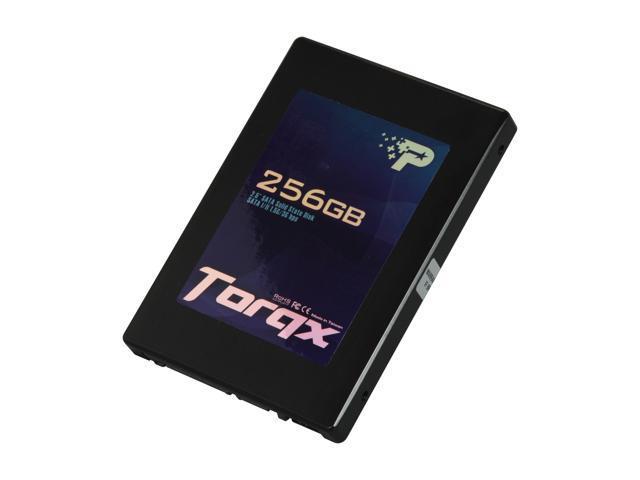 Patriot Torqx 2.5