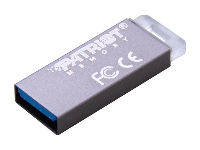 Patriot Element 8GB USB 3.0 Flash Drive
