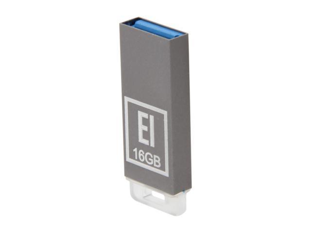 Patriot Element 16GB USB 3.0 Flash Drive