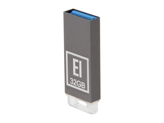 Patriot Element 32GB USB 3.0 Flash Drive