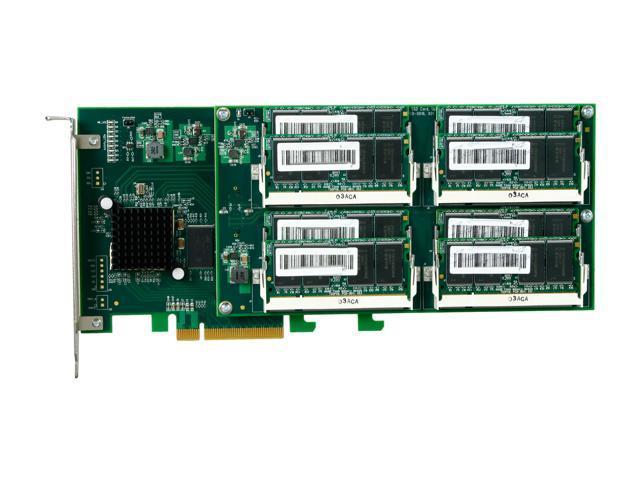 OCZ Z-Drive R2 P88 PCI-E PCI-Express interface (x8) MLC OCZSSDPX-ZD2P881T