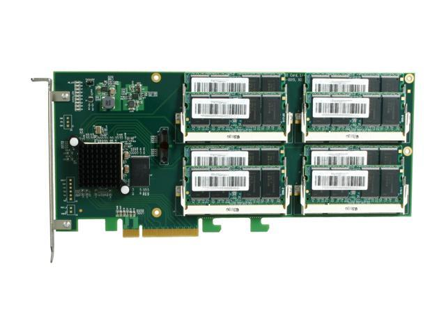 OCZ Z-Drive R2 M84 OCZSSDPX-ZD2M84256G PCI-E 256GB PCI-Express interface (x8) MLC Enterprise Solid State Disk