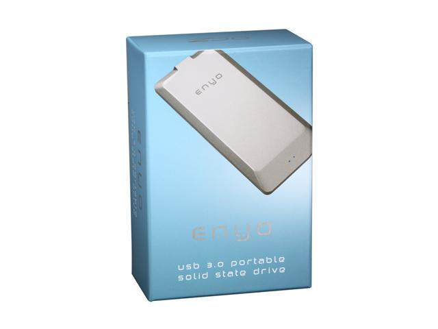OCZ Enyo 128GB USB 3.0 MLC External Solid State Disk
