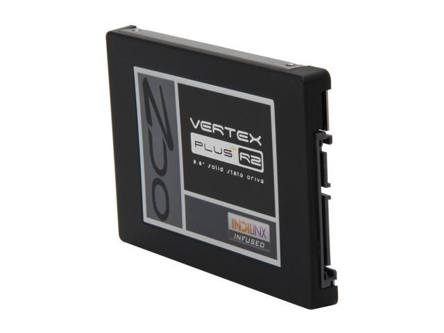 OCZ Vertex Plus R2 2.5