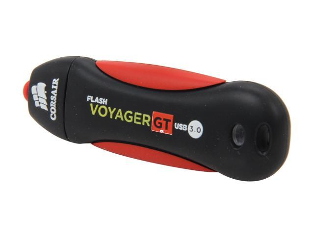 CORSAIR Voyager GT 32GB USB 3.0 Flash Drive Model CMFVYGT3A-32GB